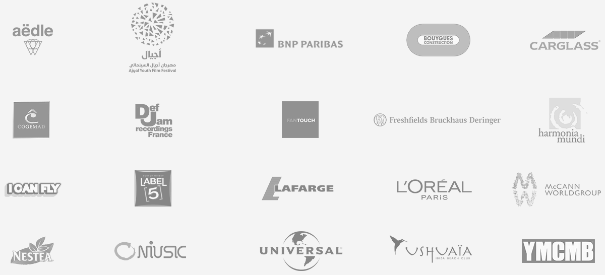 Client_Logos_01