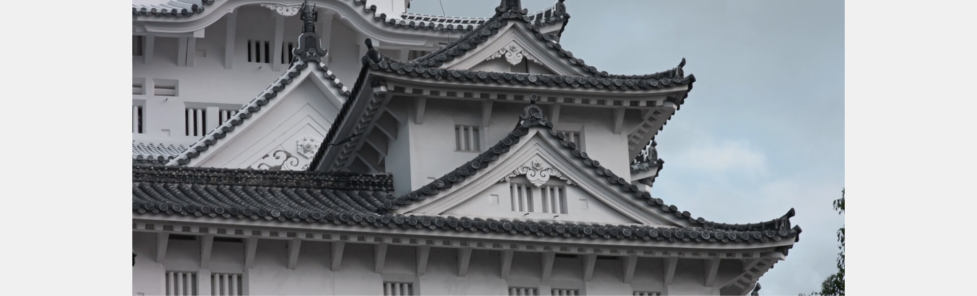 JAPAN_TOUR_SEMPLICE_1920_Wb01_10