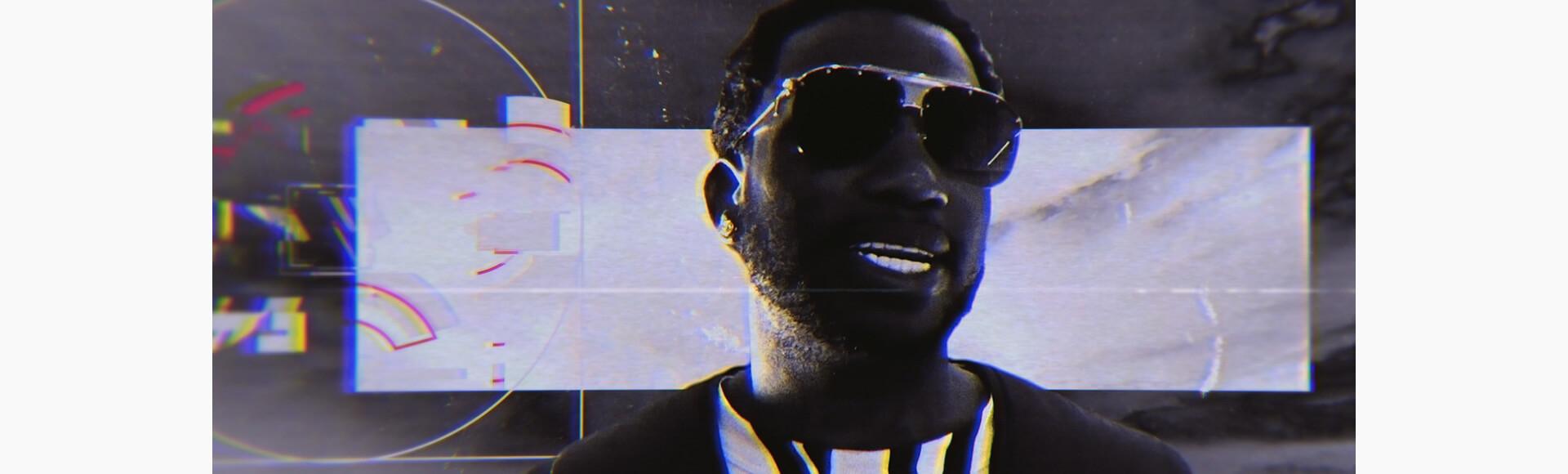 That_FAST_Gucci_SEMPLICE_WB_01_10