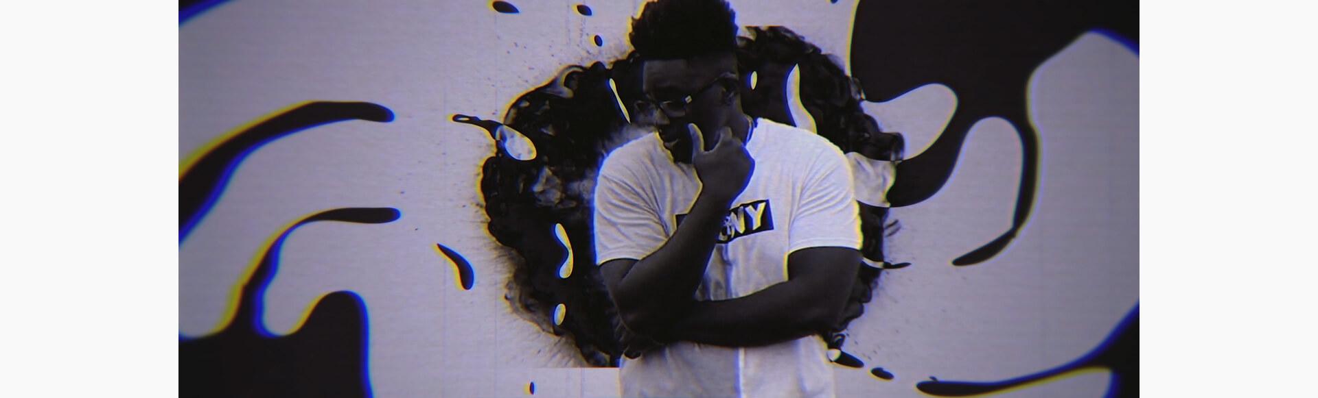 That_FAST_Gucci_SEMPLICE_WB_01_19