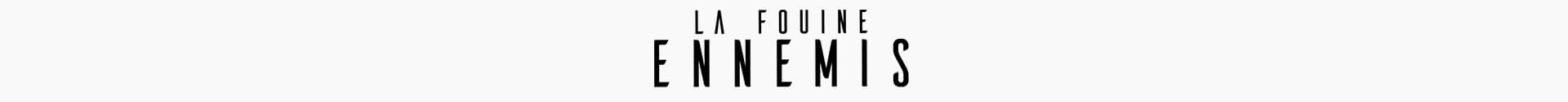 Ennemis_FOUINE_SEMPLICE_WB_01_02