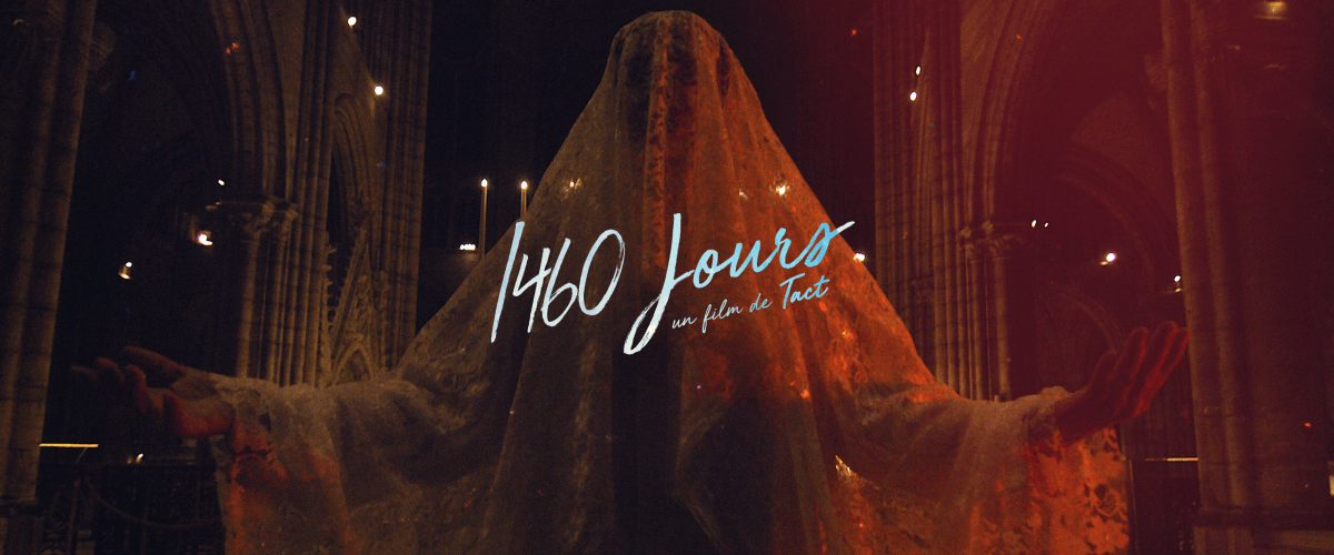 1460 Jours